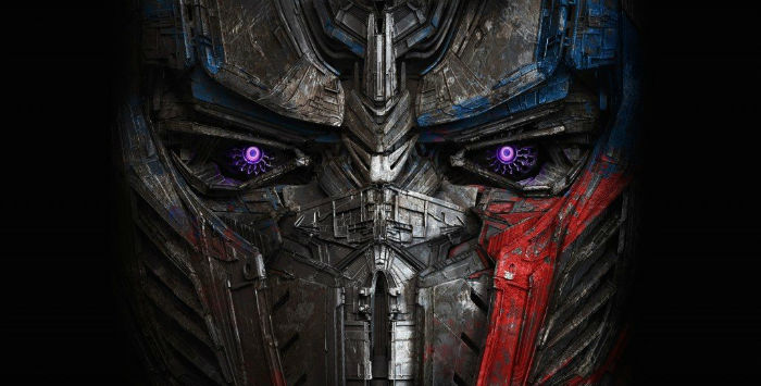 transformers-the-last-knight-release-date-june-23-w700