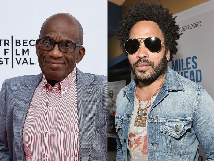 tv-personality-al-roker-and-singer-lenny-kravitz-are-distant-cousins-w700