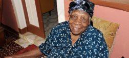 با پیرترین انسان زنده دنیا آشنا شوید