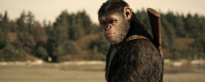 war-for-the-planet-of-the-apes-release-date-july-14-w700
