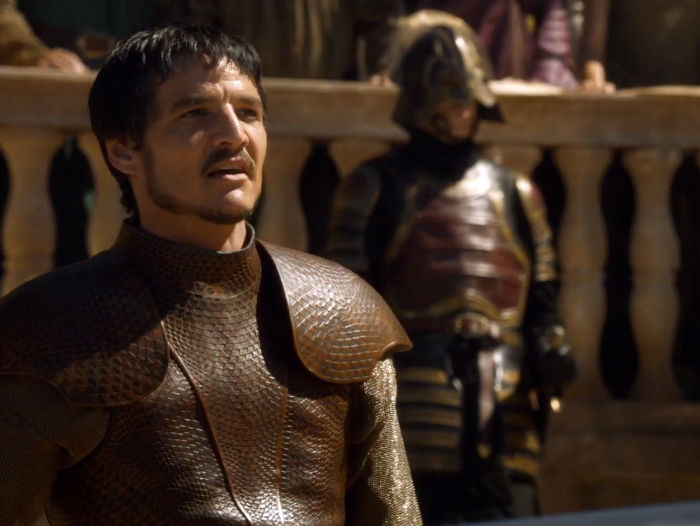 well-spare-you-a-shot-of-oberyn-getting-his-head-smashed-in-but-fans-will-never-forget-seeing-pedro-pascals-final-moments-as-the-red-viper-w700