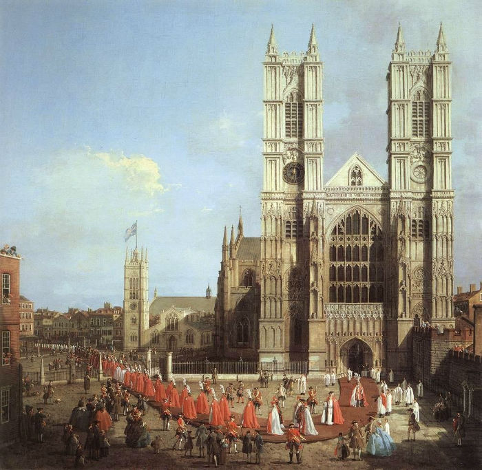 westminster-abbey-built-in-the-second-century-is-a-world-heritage-site-and-one-of-londons-oldest-and-most-important-buildings-here-it-is-in-a-1749-painting-w700