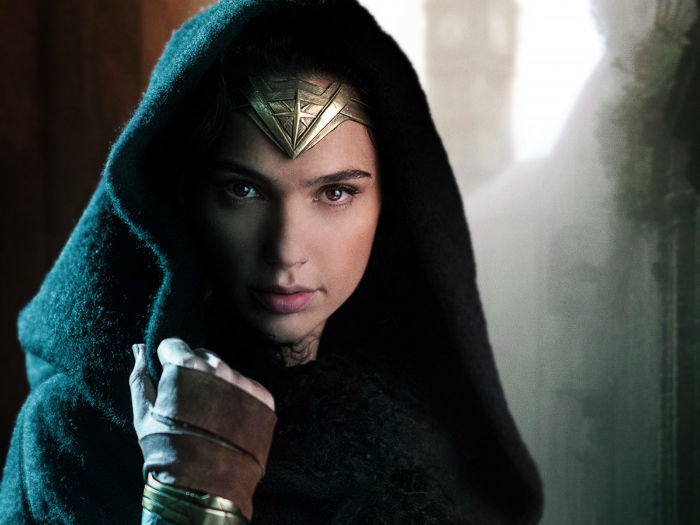 wonder-woman-release-date-june-2-w700