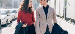 طالع بینی: بهترین زمان برای پیدا کردن عشق بر اساس ماه تولد