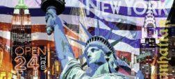 ۲۳ حقیقت جالب در مورد شهر نیویورک که احتمالا از آن ها اطلاع ندارید