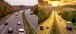 01-Why-Do-Americans-and-Brits-Drive-on-Different-Sides-of-the-Road-shutterstock-760x506