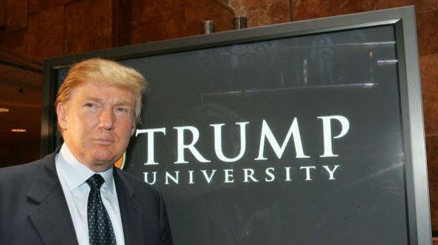 10-trump-university-w750
