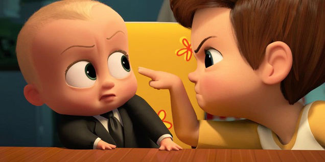1257515_cover-boss-baby-w700
