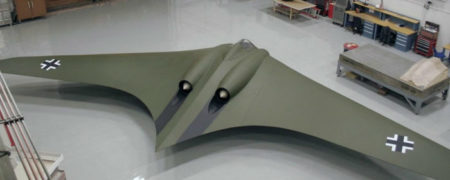 1280x720_mock-up-of-nazi-flying-wing (1)-w700