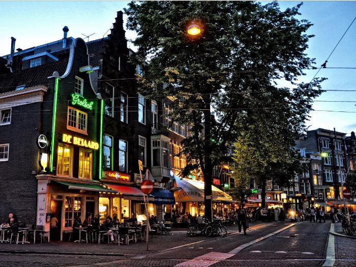 13-amsterdam-netherlands--4640-w700
