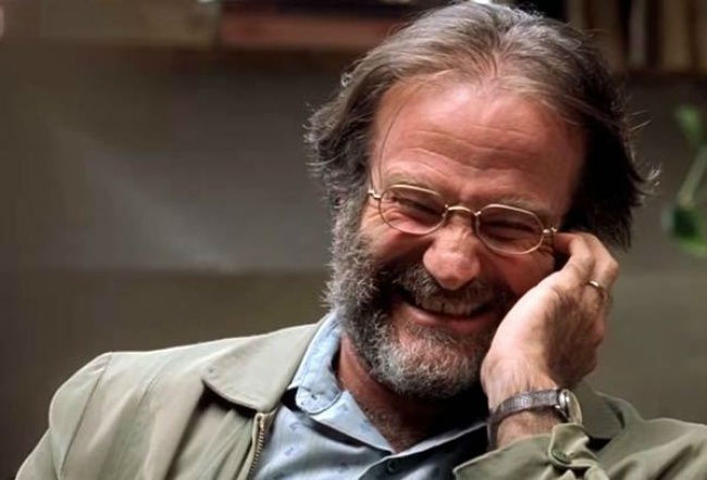 14161510-robin-williams-good-will-hunting-600-1493284938-650-e73e90b22c-1493389355-w700