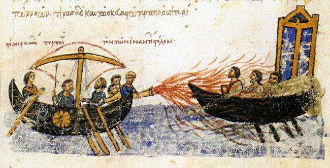 14488260-Greekfire-madridskylitzes1-1495710882-650-f8755adec7-1496152264-w700