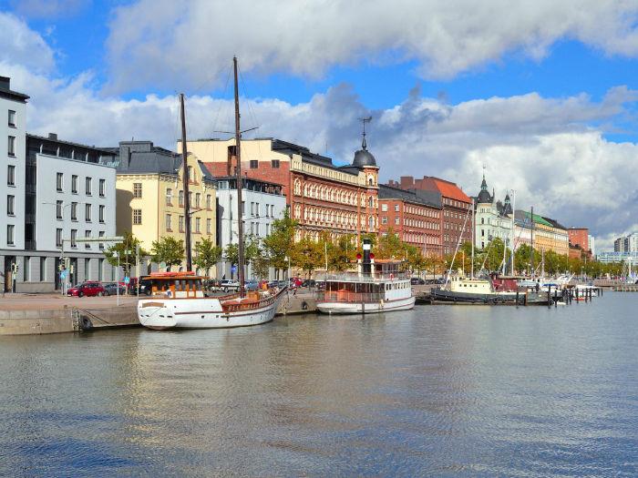 17-helsinki-finland--1547-w700