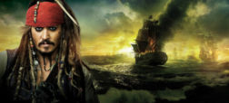 20_Pirates-of-the-Caribbean-Dead-Men-Tell-No-Tales-w700
