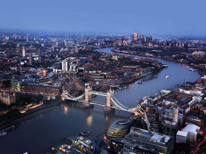 4-london-united-kingdom--2617-w700