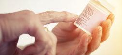 با ۸ نشانه کلیدی ابتلا به «سرطان لوزالمعده» آشنا شوید