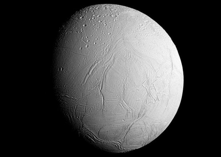 5-enceladus