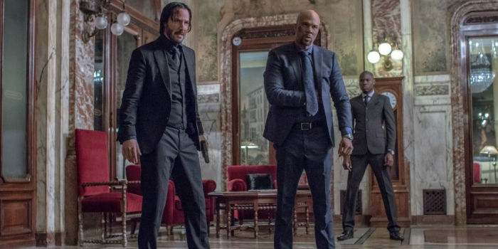 5-john-wick-chapter-two-w700