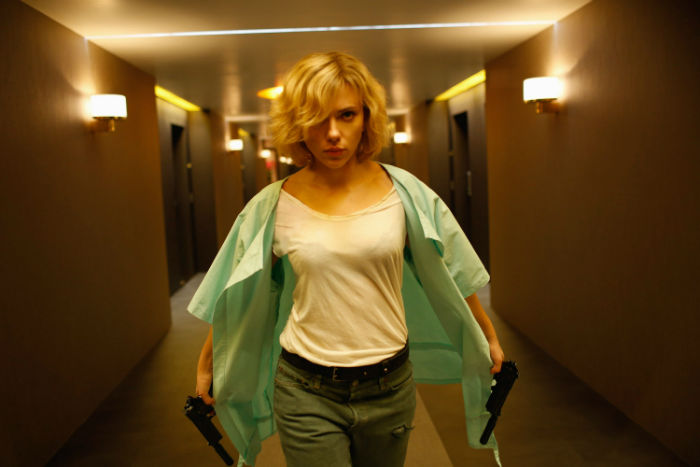 7_242014_film-review-lucy-58201-w700