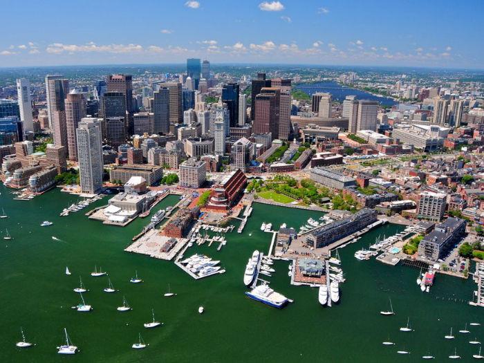 8-boston-united-states--2225-w700