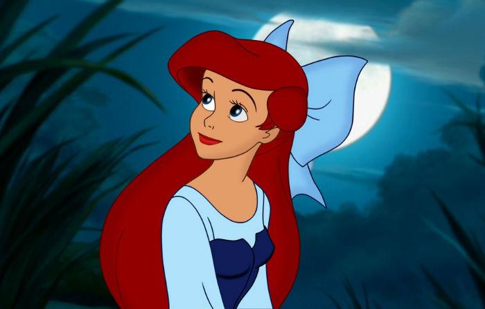 ARIEL-the-little-mermaid-33081334-1920-1200-w700