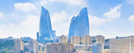 Baku_web