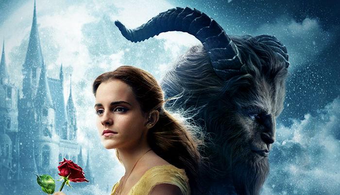 Beauty-and-the-Beast-Emma-Watson-Josh-Gad-Man-Repeller-w700