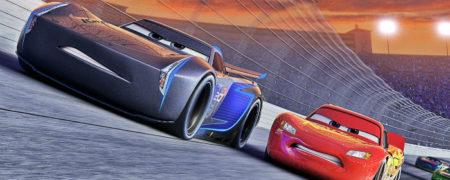 Cars-3-Daytona-500-Trailer-w700