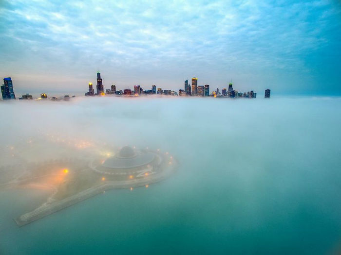 Chicago-From-Above-Awesome-Bumblebee-Photograph-by-Razvan-Sera-5923e47a55514__880-w700