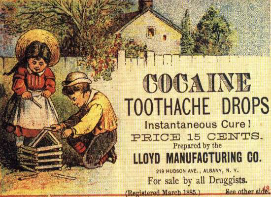 Cocaine-for-kids-w700