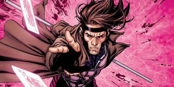 Gambit-movie-Channing-Tatum-w700