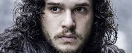 Game-of-Thrones-Finale-Jon-Snow-Dead-Killed-w700