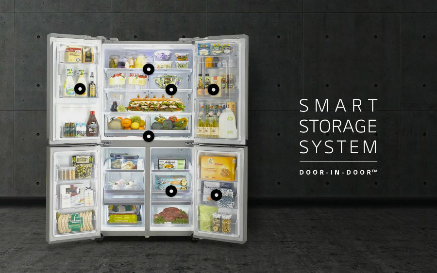 Global_P-NEXT6_2016_Feature_02_Smart Storage System_D-w900