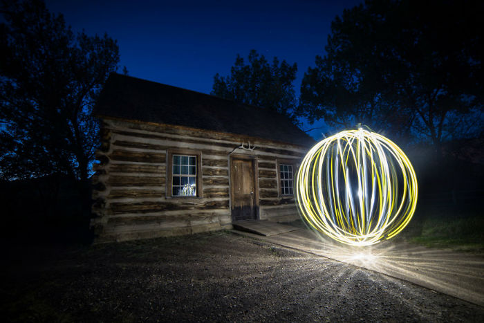 If-you-havent-gotten-into-light-painting-yet-then-fire-up-the-coffee-pot-grab-your-gear-and-head-out-into-the-night-5926cfc544e50__880-w700
