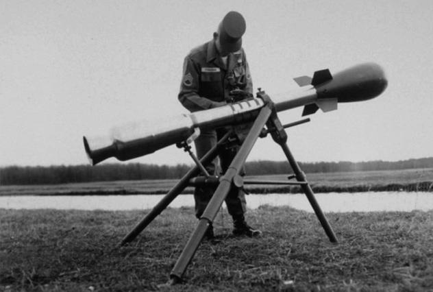 M-29-Davy-Crockett-w700
