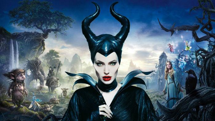 Maleficent-4-w700