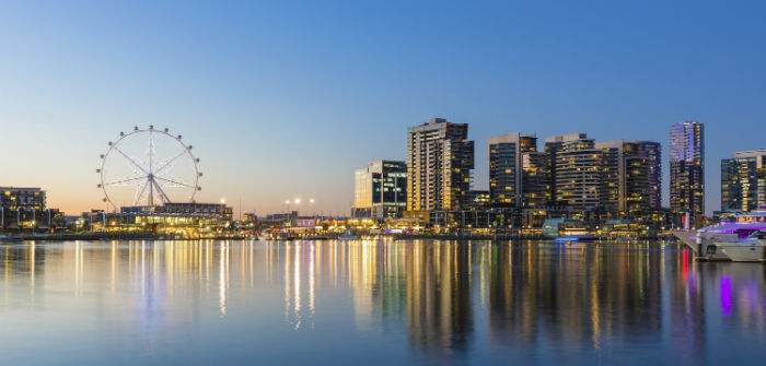 Melbourne-w700
