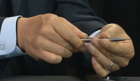 North-Korea-Assassins-Deadly-Poison-Pen-Weapon-Revealed-w750