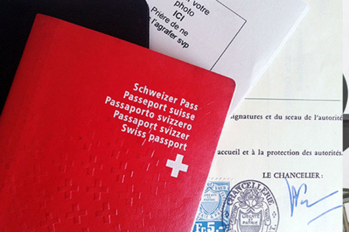 Switzerland-w700