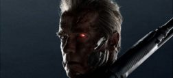 Terminator-Genisys-T-800-Pops