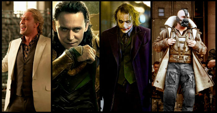 The-10-Best-Movie-Villains-of-all-Time-w700
