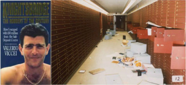 The-Knightsbridge-Security-Deposit-Heist-of-1987-w700