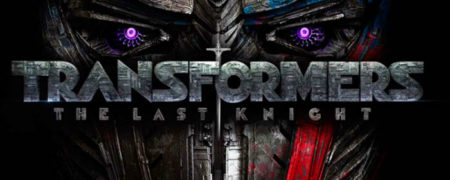 Transformers-The-Last-Knight-Poster-1-w700