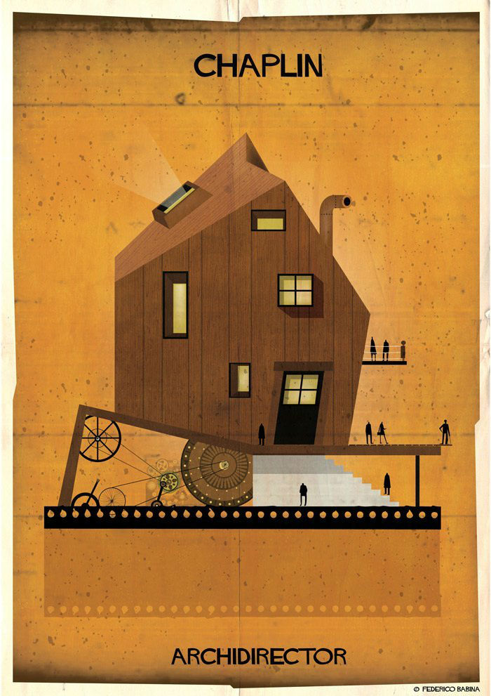 What-would-be-the-houses-of-filmmakers-if-they-were-based-on-their-own-films-591e0e3610ae0__700-w700