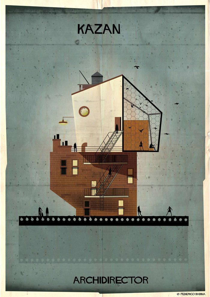 What-would-be-the-houses-of-filmmakers-if-they-were-based-on-their-own-films-591e0f315f7ae__700-w700