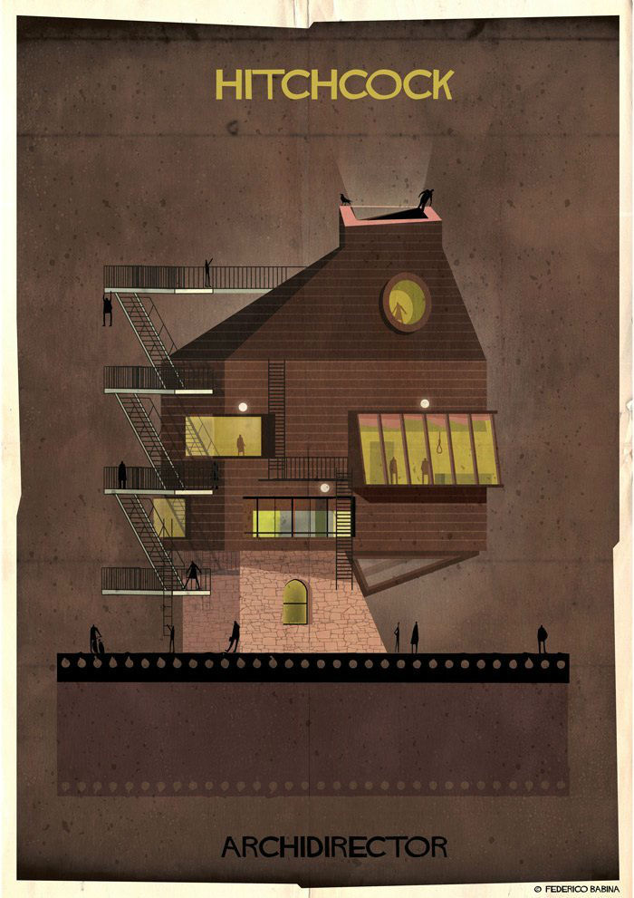 What-would-be-the-houses-of-filmmakers-if-they-were-based-on-their-own-films-591e11bd8d513__700-w700