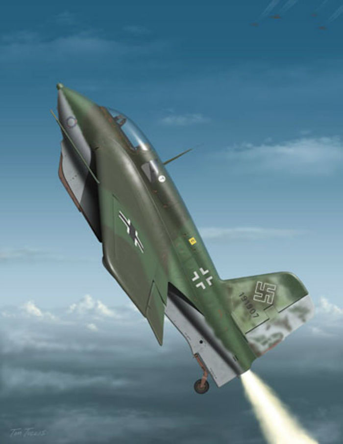 a-rocket-powered-plane-that-was-nearly-300-mph-quicker-than-the-fastest-aircraft-around-w700
