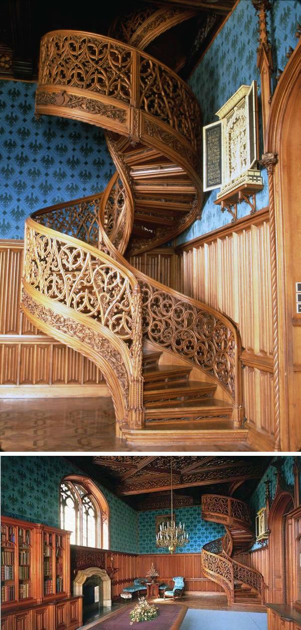 a100072_wood-sculpture_2-spiral-stair-w700