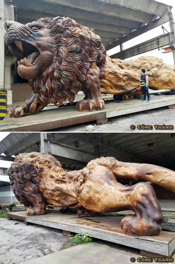 a100072_wood-sculpture_5-lion-w700