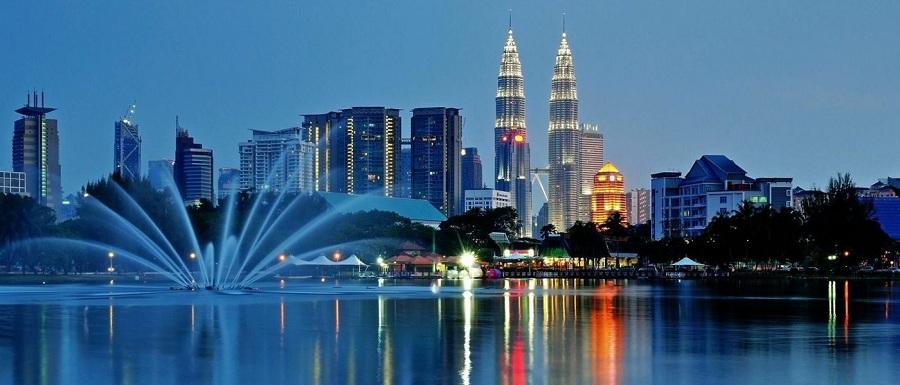 راهنمای هزینه های سفر به مالزی و گردش در این کشور رنگارنگ